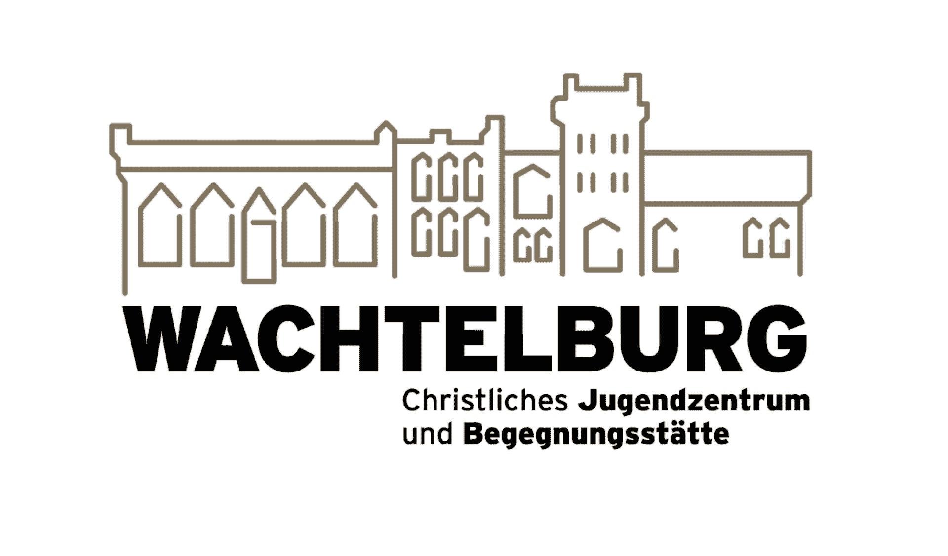 Wachtelburg